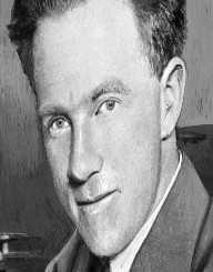 Rudolf Mossbauer