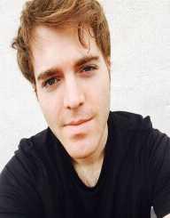 Shane Lee Dawson (nee Yaw)