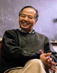 Shinichiro Tomonaga