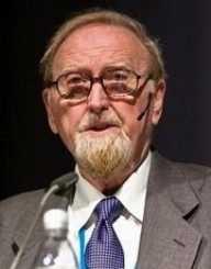 Sir Clive William John Granger