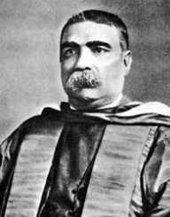 Upendranath Brahmachari
