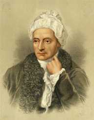 William Cowper photo #3969, William Cowper image
