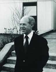 William Forsyth Sharpe