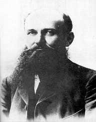 Yane Sandanski