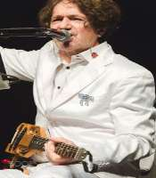 Goran Bregovi