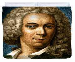 Carl Linnaeus