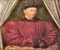 Charles VII of France