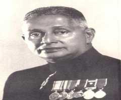 Don Stephen Senanayake