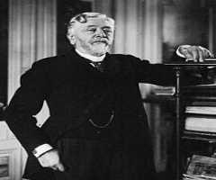 Gustave Eiffel