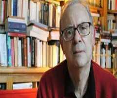 Jean Patrick Modiano