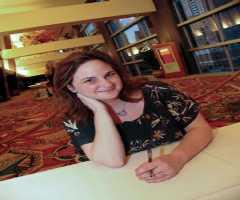Julie Powell