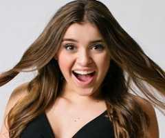 Kalani Brooke Hilliker