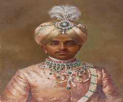 Krishnadevaraya