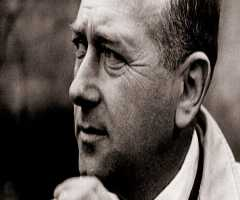 Famous people born in hungary biography life for Marcel breuer biografia