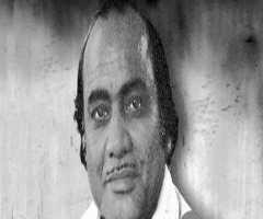 Mehdi Hassan