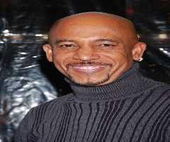 Montel Williams