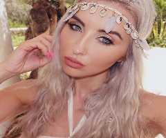 Norvina Claudia