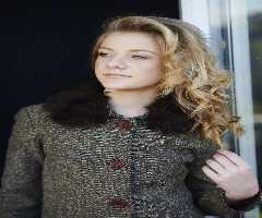 Paige Mackenzie Hyland