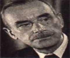 Paul Thomas Mann