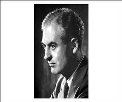 Peter Brian Medawar