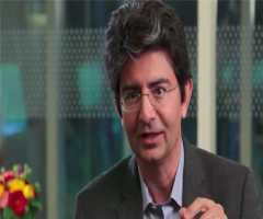 Pierre Omidyar