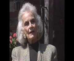 Ruth Graham