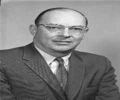 Walter Houser Brattain