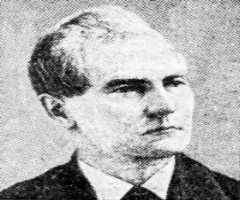 William A. Wheeler