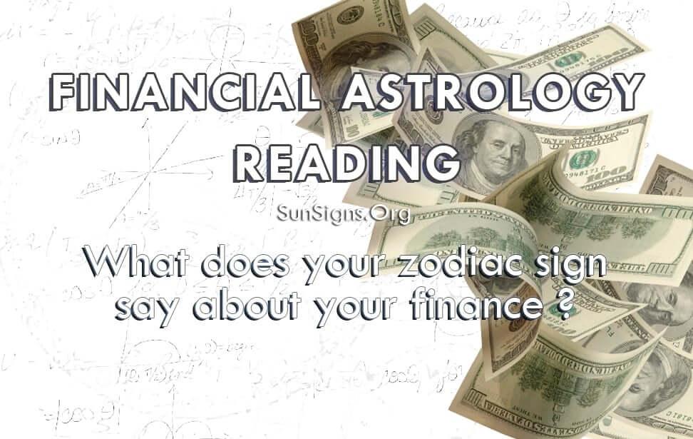 financial-astrology