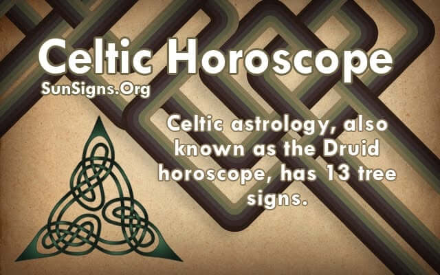 celtic_horoscope