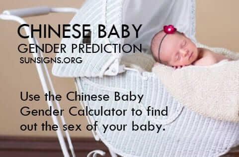 chinese_baby_gender