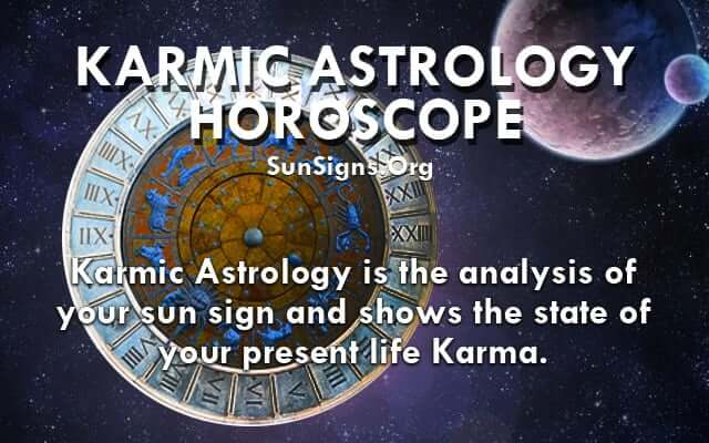 karmic_astrology