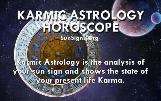 karmic_astrology