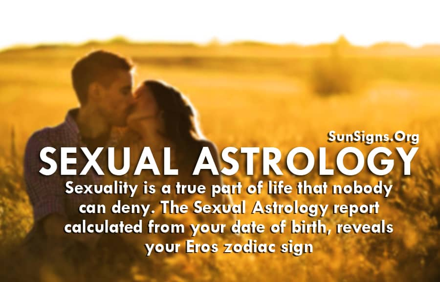 sexual_astrology