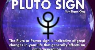 pluto_sign