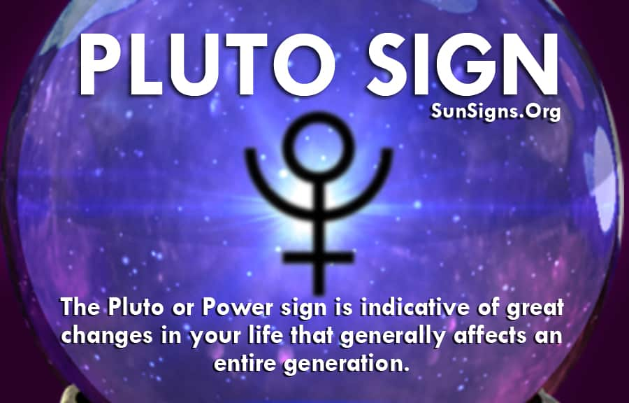 pluto_sign