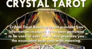 crystal_tarot