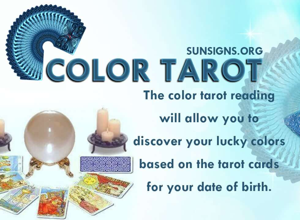 color_tarot