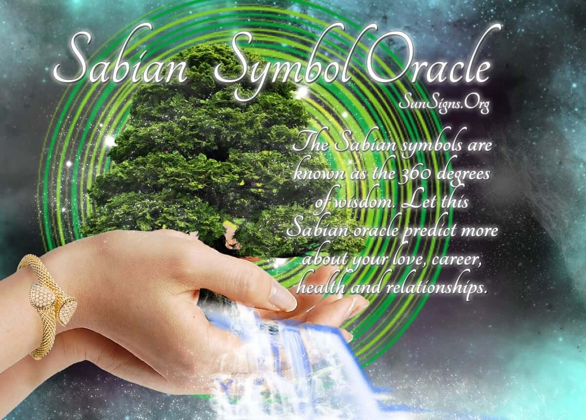 sabian_symbol_oracle