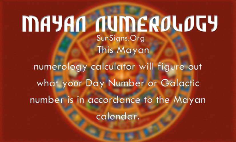 day of birth 13 january numerology