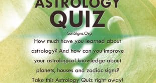astrology_quiz