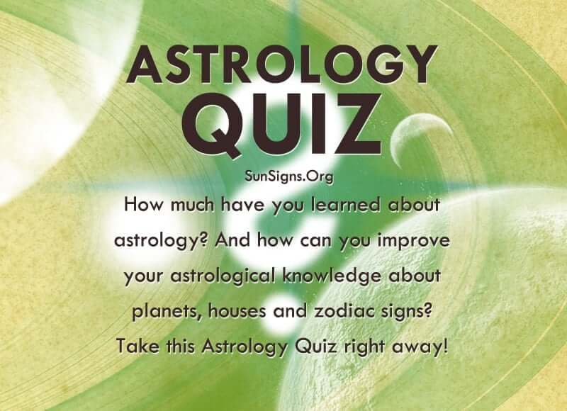 astrology_quiz