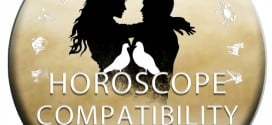 This horoscope compatibility test generates the love reports based on the matching of your birth chart with that of your partner.