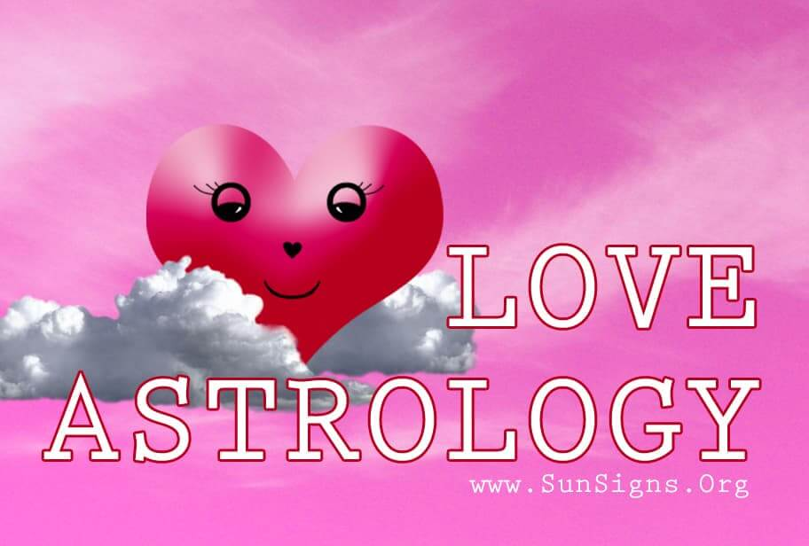 This Love Astrology Calculator predicts your personality in matters of love and romance based on your zodiac sign.