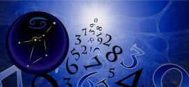 Daily Numerology