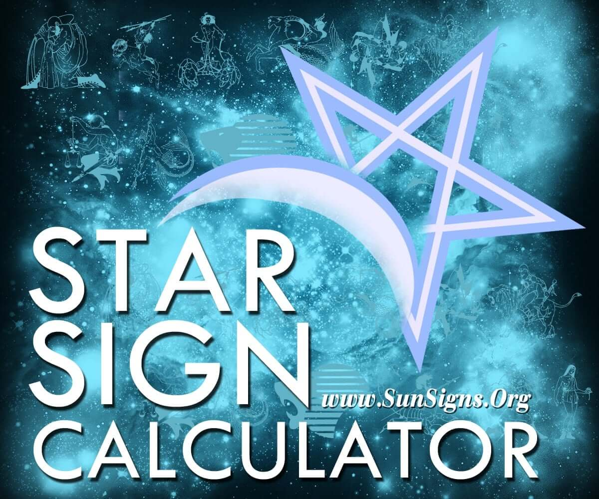 Star Signs Dates, Meanings & Compatibility | SunSigns Org