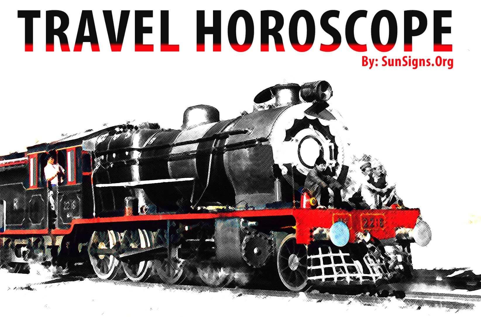travel_horoscope