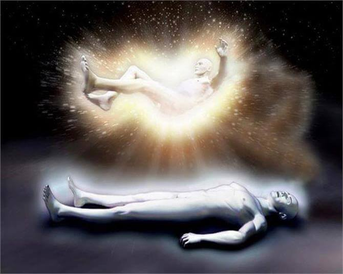 astral projections horoscope