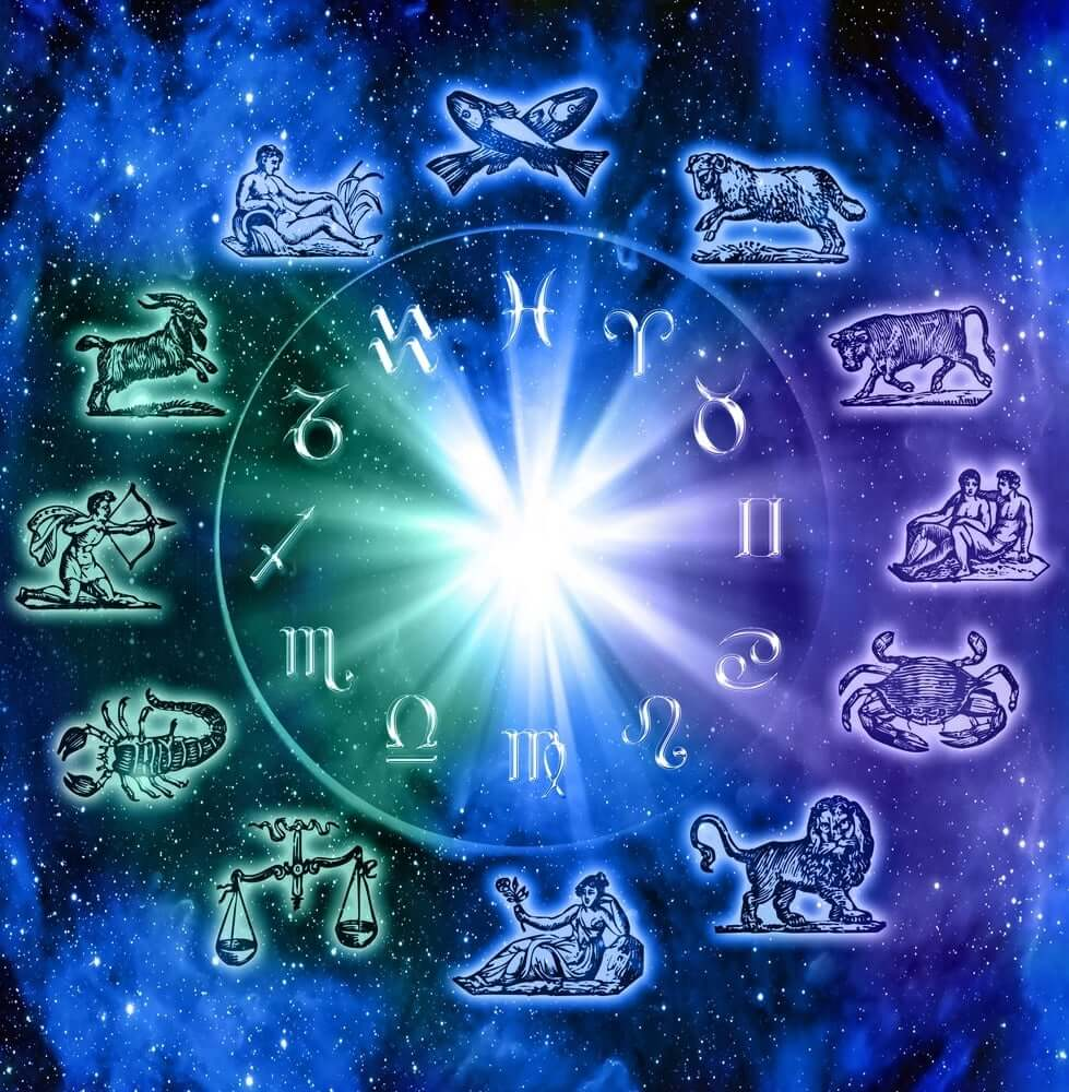 Introduction To Galactic Astrology | SunSigns Org