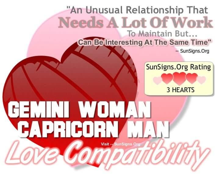 Proof radiometric dating accuracy speaks